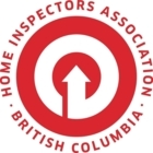 Westcan Inspection Services - Inspection Services