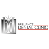 View Brilliance Dental Clinic's Edmonton profile