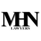 Voir le profil de MHN Lawyers - Ohsweken