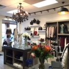 Queen Fashion Must Haves - Women's Clothing Stores - 905-280-0567