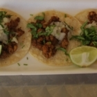 Restaurant Super Tacos - Mexican Restaurants - 514-357-9335