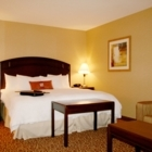 Hampton Inn & Suites by Hilton Edmonton International Airport - Hotels - 780-980-9775
