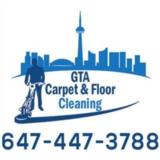 View GTA Carpet & Floor Cleaning's Toronto profile