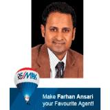 Voir le profil de Farhan Ansari Real Estate - Scarborough