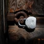 Okanagan Locksmith - Locksmiths & Locks