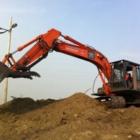 Canadian Pacific Excavating - Excavation Contractors - 604-309-0291