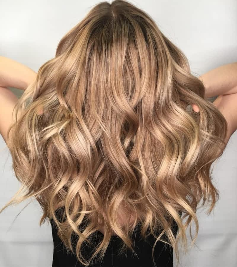 photo Hairstyle Inn