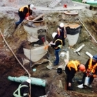Huard Excavation - Excavation Contractors - 450-378-0782
