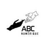 View ABCnumérique's Westmount profile