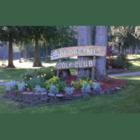 Bridal Falls Golf Course - Public Golf Courses