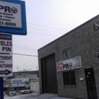 Garage Fixpro Inc - Garages de réparation d'auto - 514-321-8899