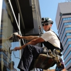 The Alpine Group - Window Cleaning Service - 416-255-3405