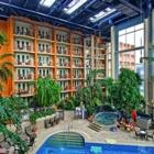 L'Hôtel Québec - Hotels - 418-658-5120