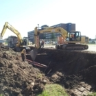 Yves Excavating - Excavation Contractors - 506-850-2082