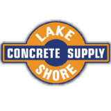 View Lakeshore Concrete Supply Ltd's Windsor profile