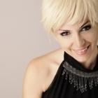 Coiffures Maquillages Diane Marcoux - Salons de coiffure et de beauté