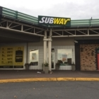 Subway - Restaurants - 514-694-8338