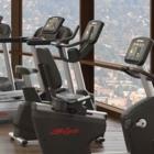 Advantage Fitness Sales Inc - Appareils d'exercice et de musculation - 416-410-4480