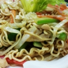 Asian Stars Restaurant - Vegetarian Restaurants - 613-695-2288