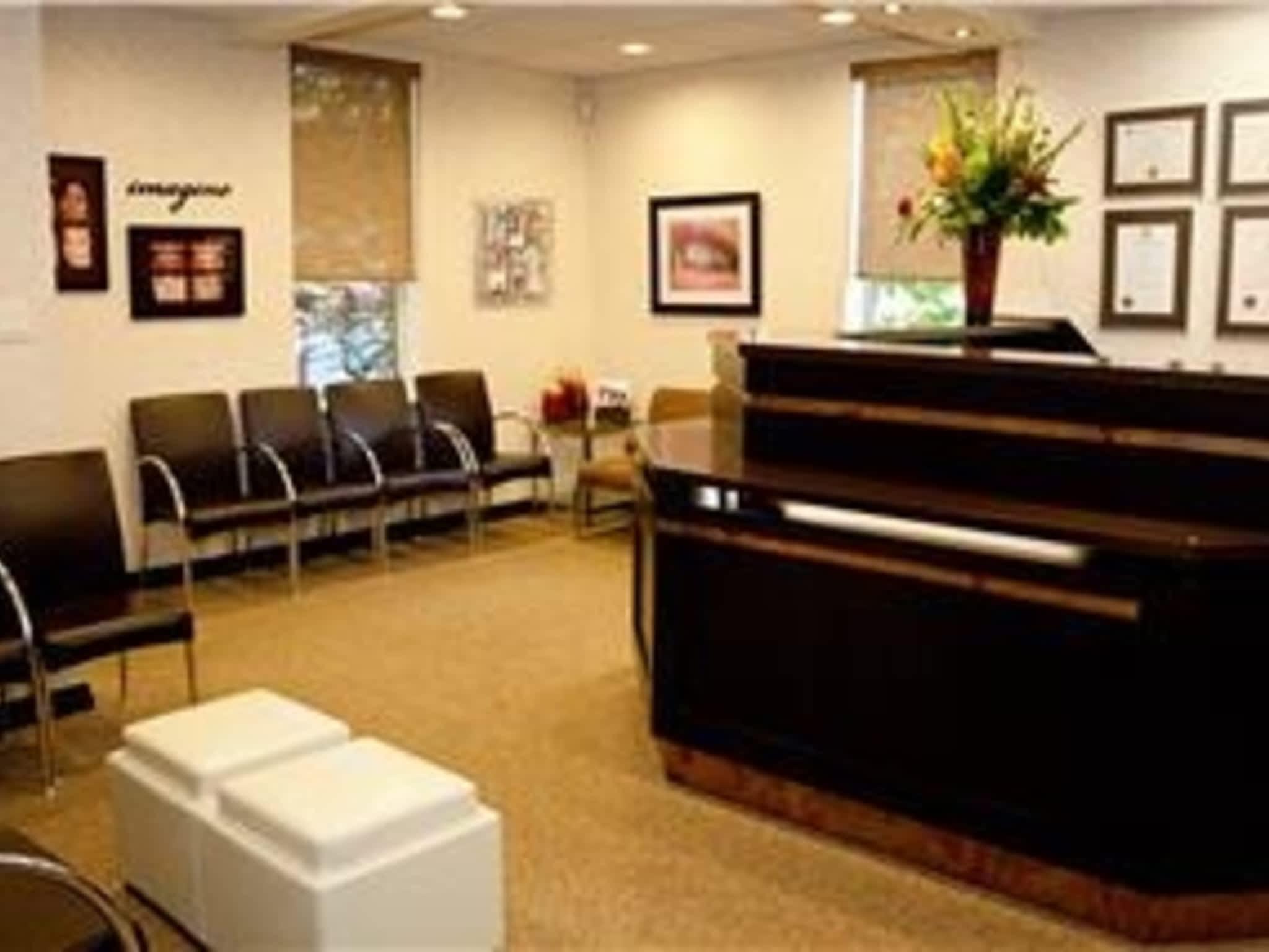 photo Cornerstone Family Dentistry