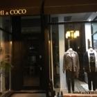 Mimi & Coco - Administration et location de centres commerciaux - 514-906-0349