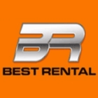 View Best Rental Services Inc's Oak Ridges profile