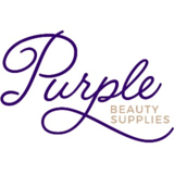 View Purple Beauty Supplies's Calgary profile