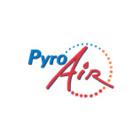 Pyro-Air Ltée - Entrepreneurs en chauffage