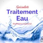AquaSélection - Service et équipement de traitement des eaux - 418-266-3638