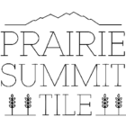 Prairie Summit Tile