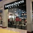 Town Shoes - Magasins de chaussures - 403-274-2972