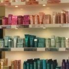 Salon Haze - Hairdressers & Beauty Salons - 604-620-9986