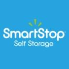 SmartStop Self Storage - Self-Storage - 905-639-4905
