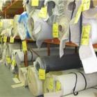 Exclusive Carpets 2008 Ltd - Fabricants et distributeurs de tapis