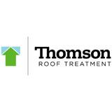 Voir le profil de Thomson Roof Treatment Ltd - Shawnigan Lake