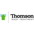 Thomson Roof Treatment Ltd - Roofing Service Consultants