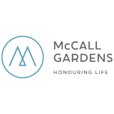 View McCall Gardens Funeral & Cremation Service's Brentwood Bay profile