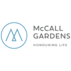 View McCall Gardens Funeral & Cremation Service's Cobble Hill profile