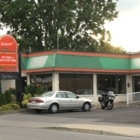 La Signorina Restaurant  - Restaurants - 450-678-1330