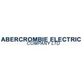 Abercrombie Electric Company Ltd - Electric Heating Equipment & Systems