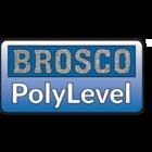 Brosco Polylevel - Concrete Contractors - 289-271-7600
