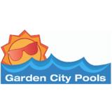 View Garden City Pools's Lincoln profile