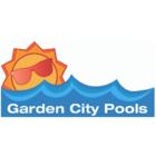 Garden City Pools - Swimming Pool Contractors & Dealers