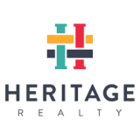 Heritage Realty - Real Estate Agents & Brokers