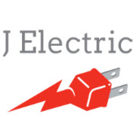 J Electric - Electricians & Electrical Contractors