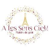 View Pâtisserie A Les Sens Ciel !'s Montréal profile
