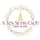 Pâtisserie A Les Sens Ciel ! - Pastry Shops