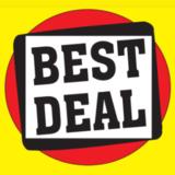 Voir le profil de Best Deal Furniture Liquidator - Salt Spring Island