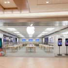 Apple Chinook Centre - Boutiques informatiques - 403-444-3759