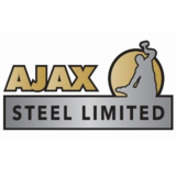 Ajax Steel Limited - Environmental Products & Services